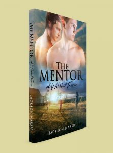 Review: The Mentor of Wildhill Farm
